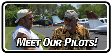 Meet Our Pilots